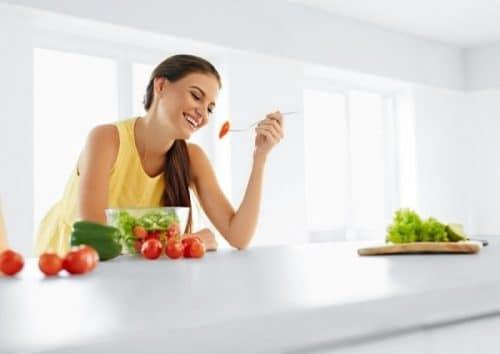 diet to go affiliate program